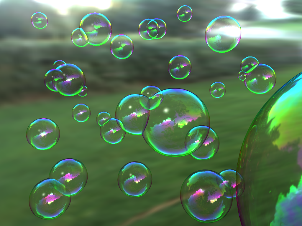 Soap_bubbles_RGB